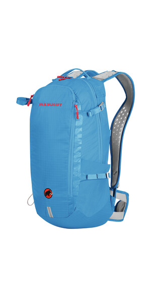 Mammut Lithium Speed Rygsæk imperial